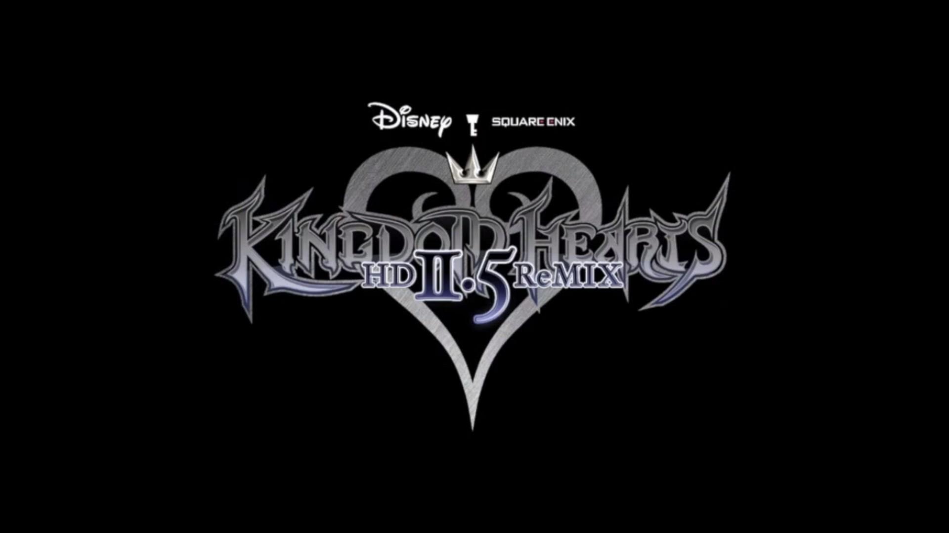 """E3-2014: Lộ diện 2 """"con cưng"""" của Square Enix!"""