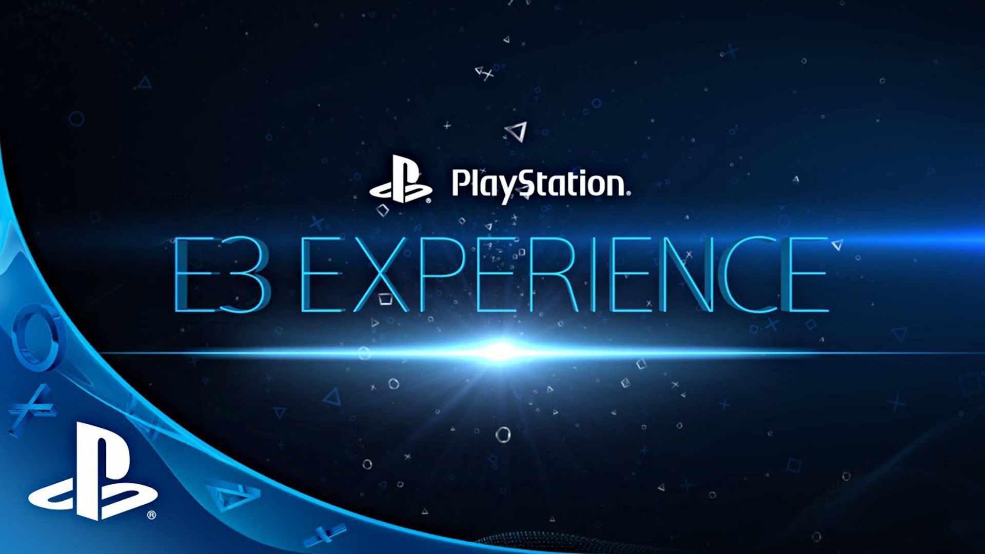"""E3-2014: SONY """"độc quyền"""" những gì? (kỳ 1)"""