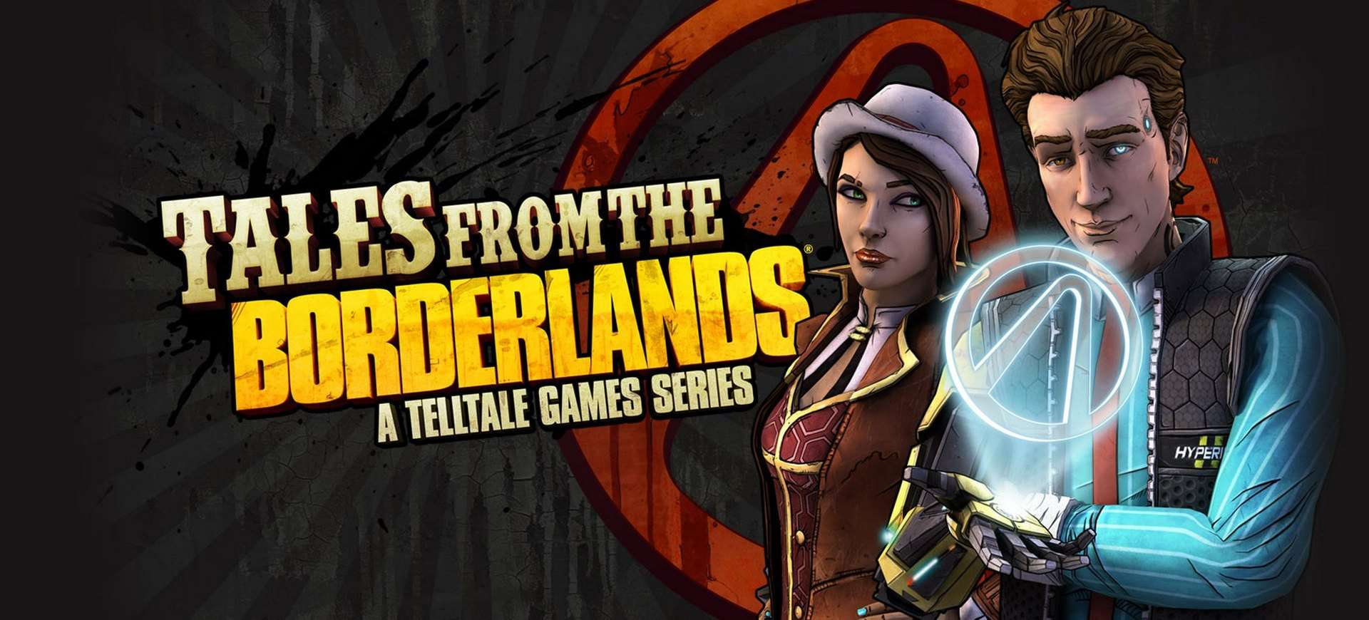 Tales from the Borderlands - Episode 1: Zer0 Sum - Đánh Giá Game