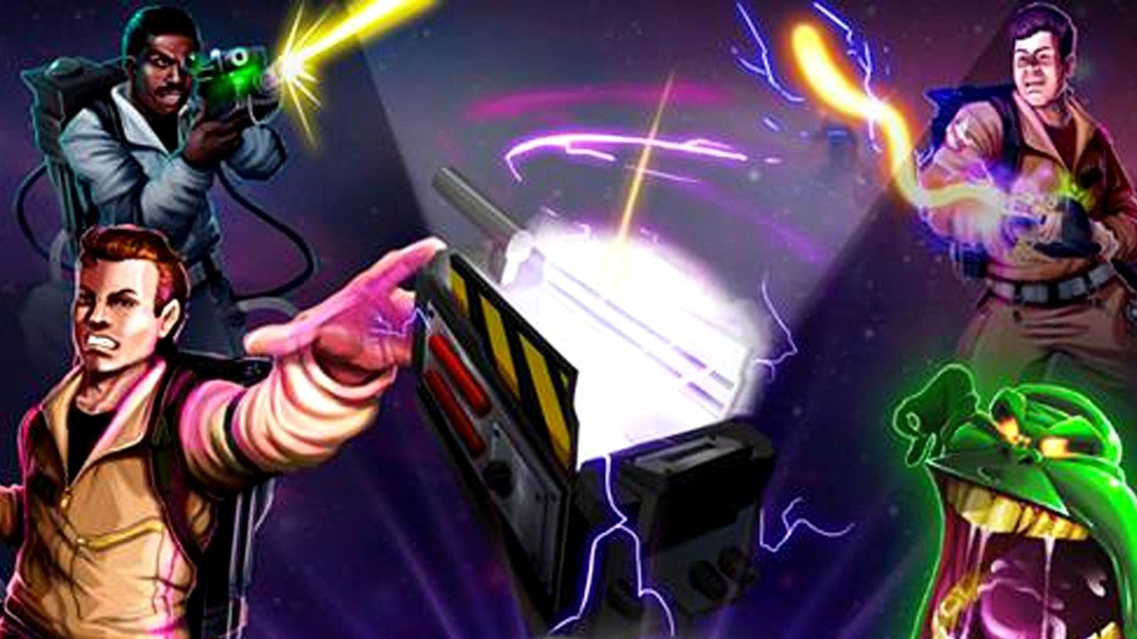 capcom-announces-ghostbusters-puzzle-fighter-for-ios-out-this-june