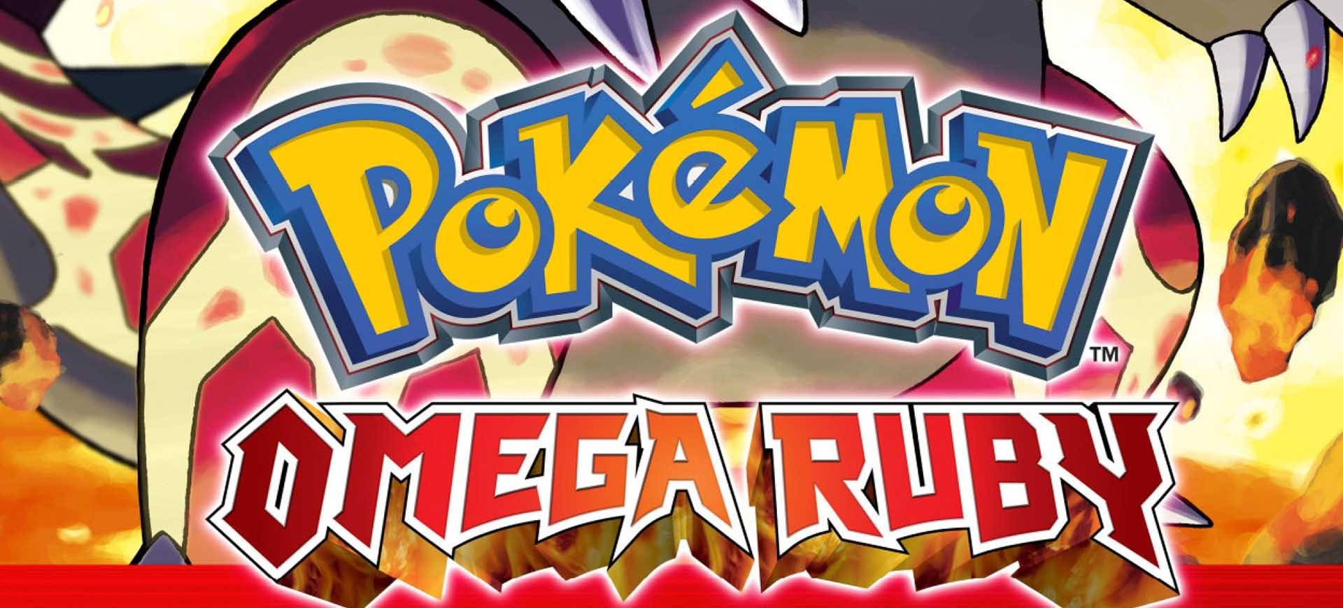 pokemon-omega-ruby-alpha-sapphire-danh-gia-game