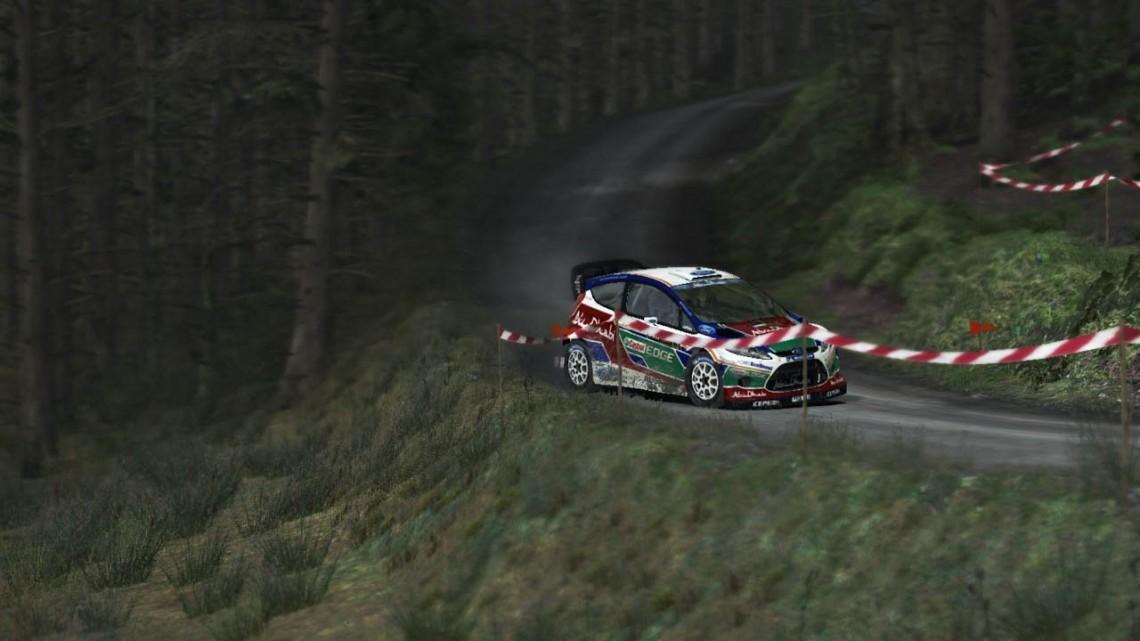 dirt-rally-duong-dua-ruc-chay (3)