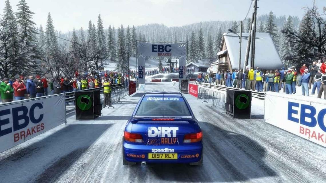 dirt-rally-duong-dua-ruc-chay (5)