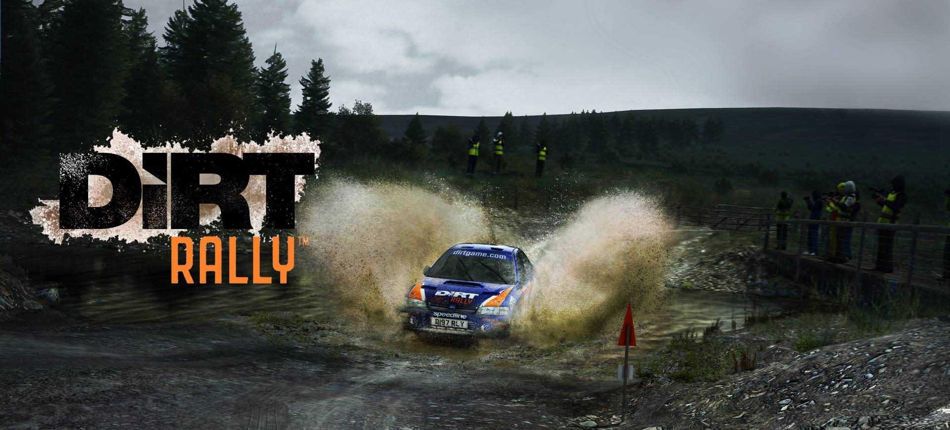 dirt-rally-duong-dua-ruc-chay