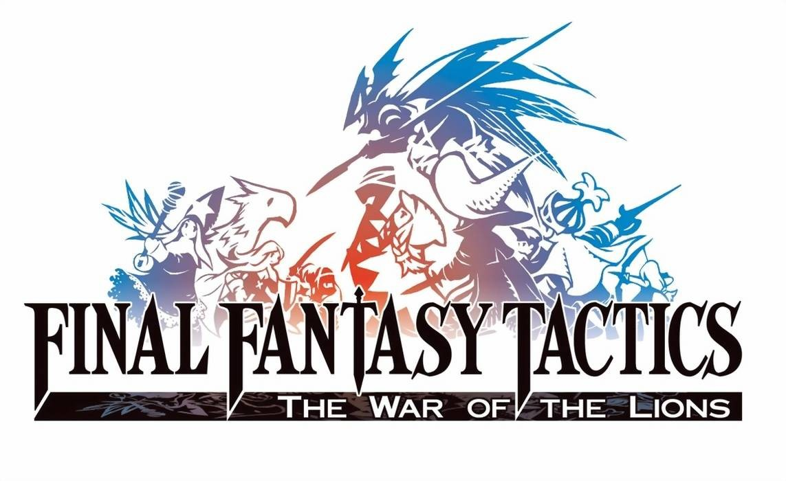 Final Fantasy Tactics: The War of the Lions is finally available on Android too