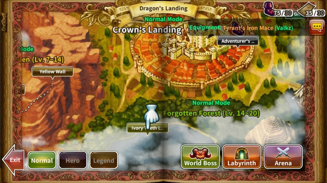 http://d9n64ieh9hz8y.cloudfront.net/wp-content/uploads/20150609130037/dragon-blaze-danh-gia-game-6-1140x641.jpg