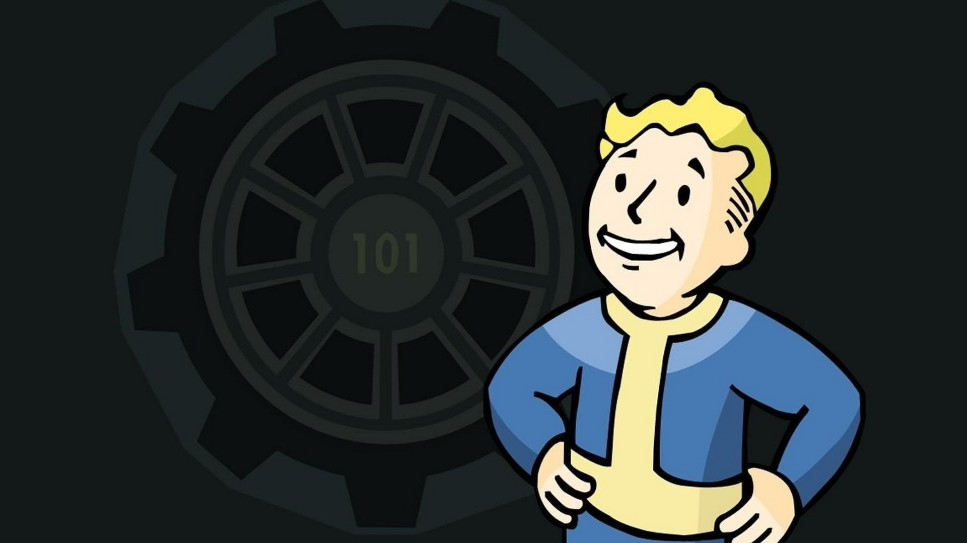 """E3 2015: Bạn có biết – """"Fallout Edition""""!"""