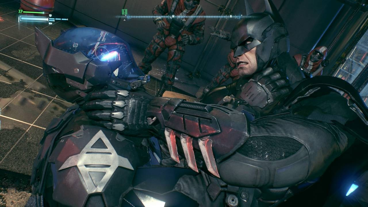 batman-arkham-knight-danh-gia-game