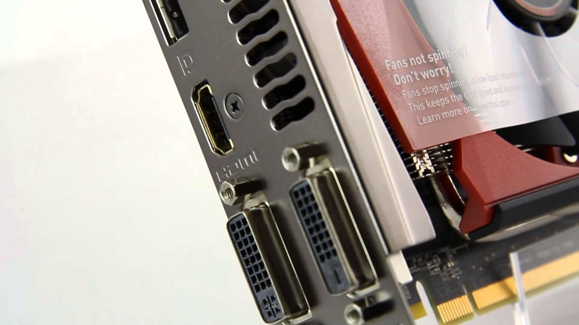 MSI R9 380 Gaming 2G - Đánh Giá Gaming Gear