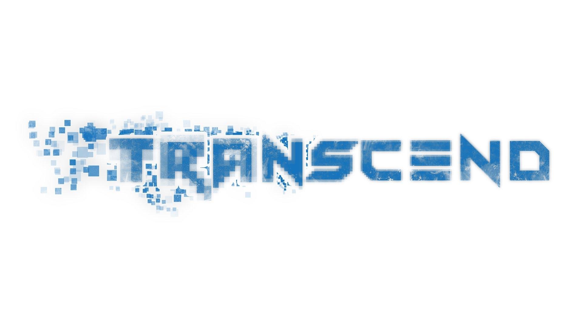 """Transcend giới thiệu """"SSD570"""" dùng bộ nhớ NAND Flash SLC"""
