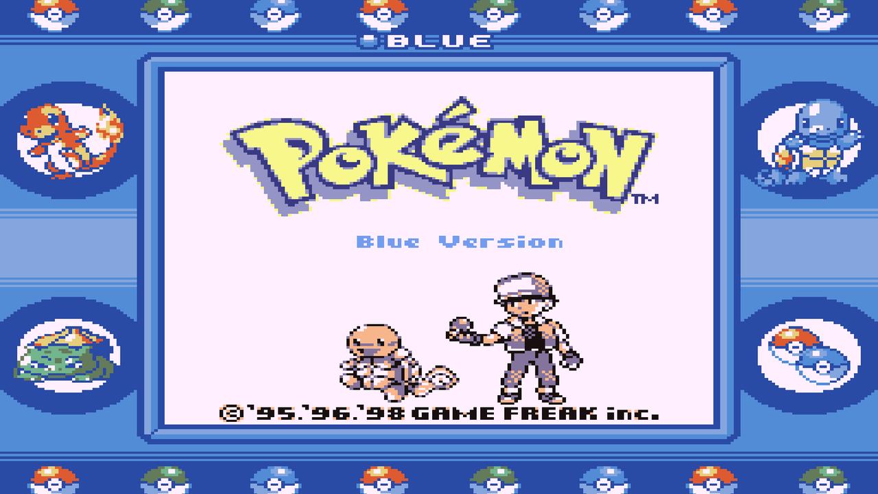 Phiên bản 2DS Pokémon sắp có mặt tại Nhật Bản