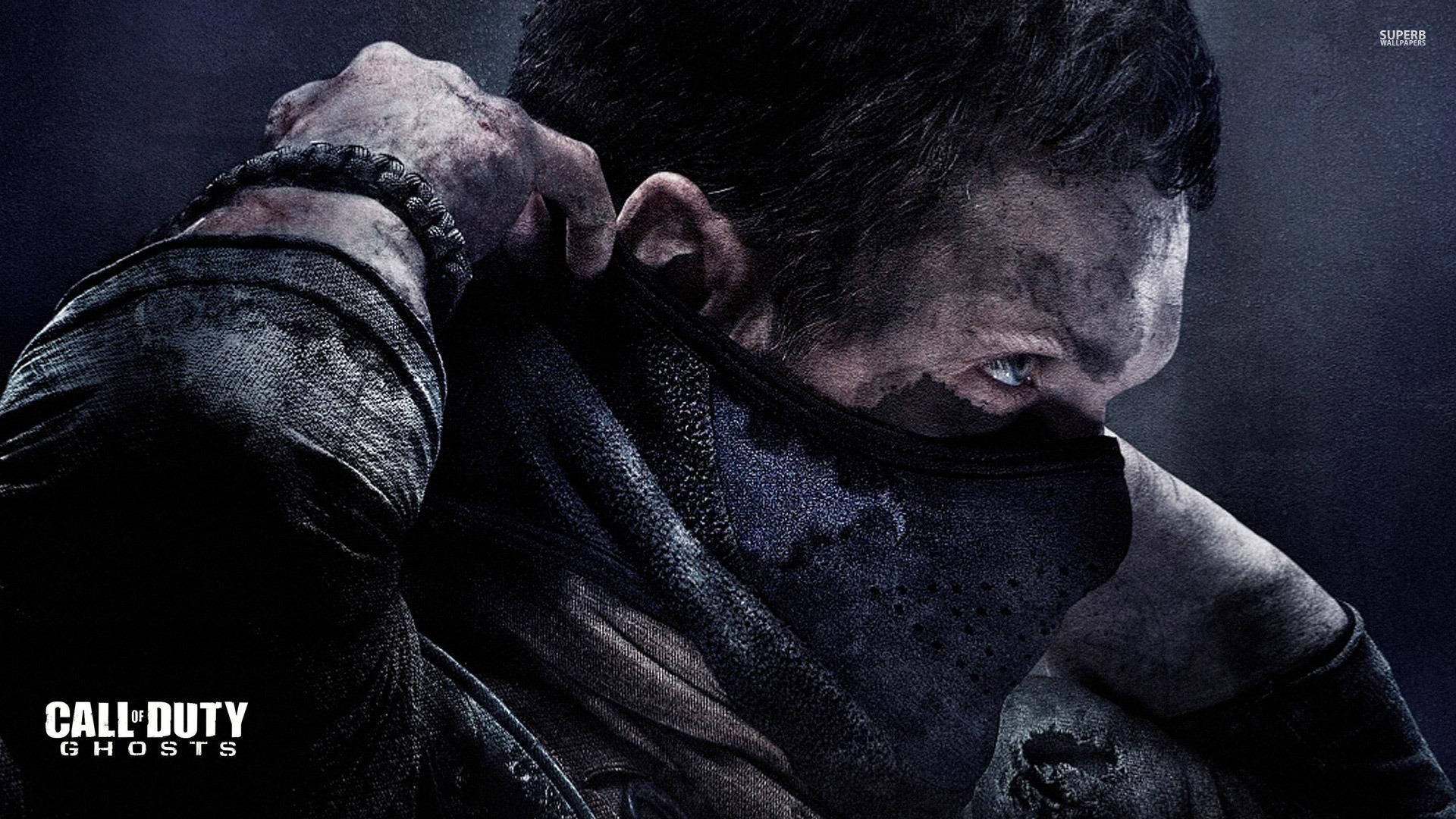 E3 2016 | Call of Duty mới sẽ được công bố chính thức tại E3 – Tin Game