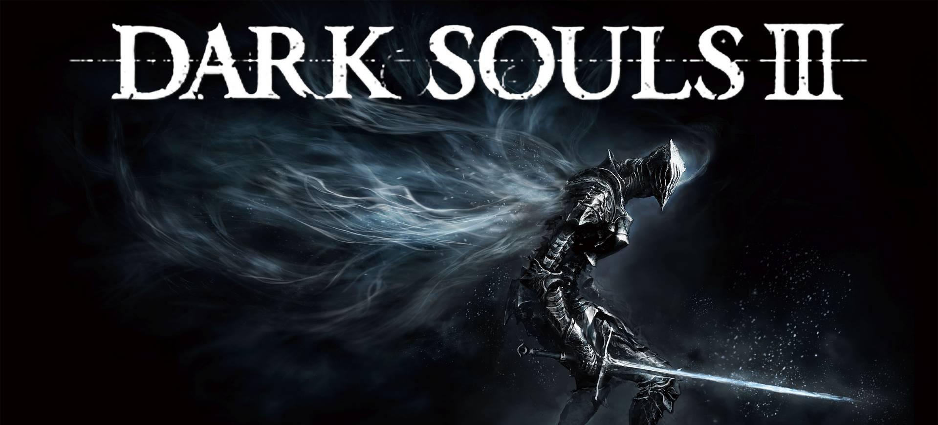 Dark Souls III sẽ chạy ở mức 60 fps trên PC - Tin Game