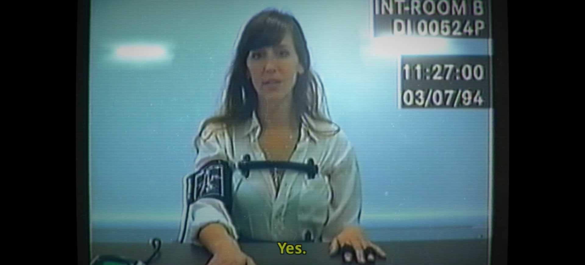 Game phá án kinh dị Her Story ra mắt phiên bản di động - Tin Game Mobile
