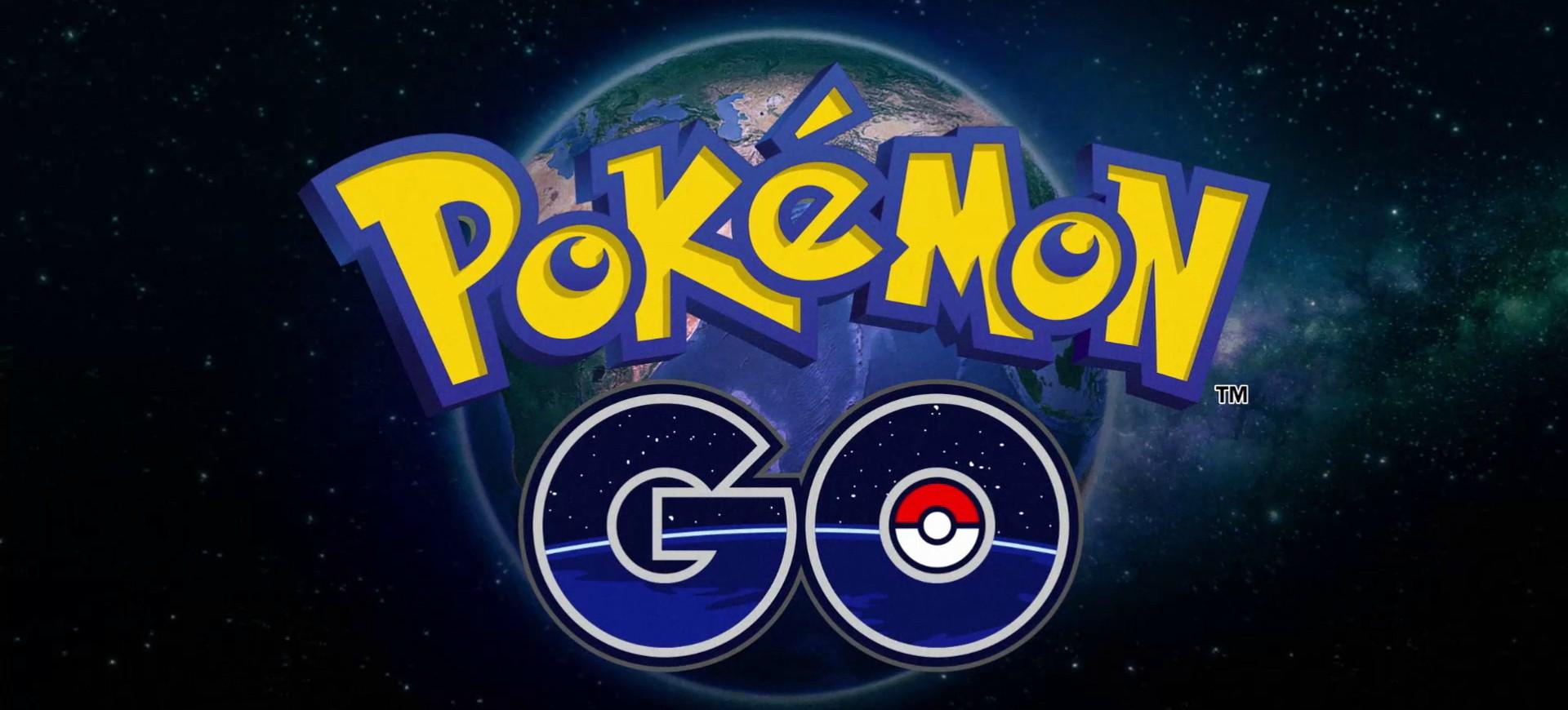 Pokémon Go bắt đầu khóa các tài khoản gian lận vĩnh viễn – Tin Game