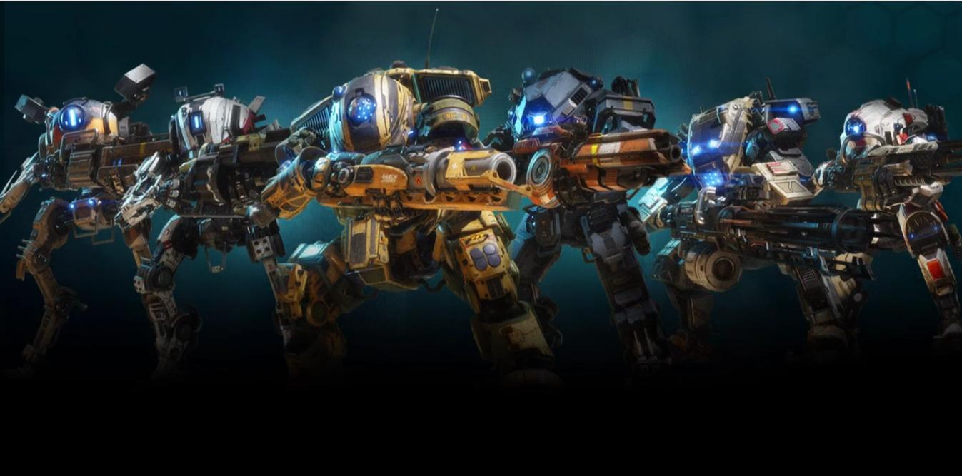 titanfall-2-kham-pha-sau-be-bu-cua-game-feature