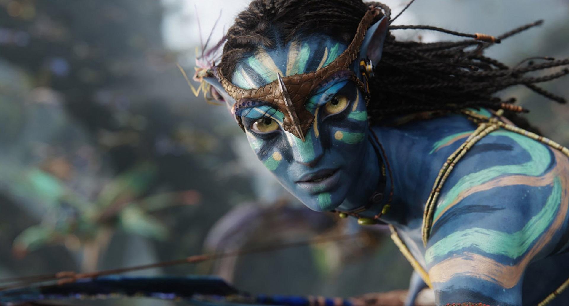 Ubisoft bắt tay cùng Fox Interactive và Lightstorm chuyển thể siêu phẩm Avatar – Tin Game