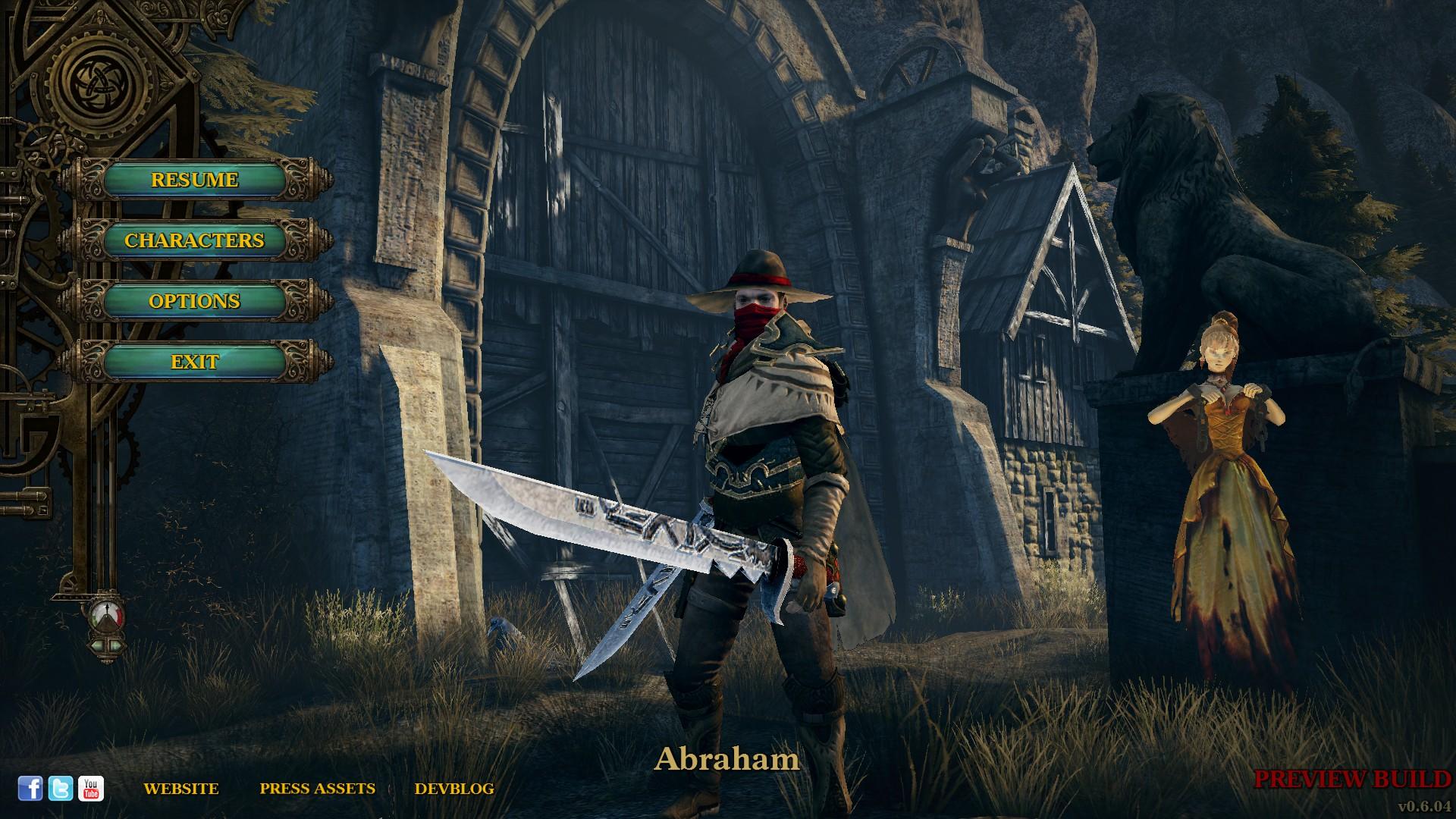 incredible-adventures-van-helsing-ii-ra-mat-tren-ps4-tin-game