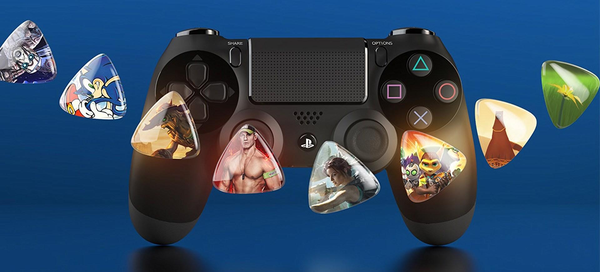 PlayStation Now – Thỏa hiệp để chiến thắng