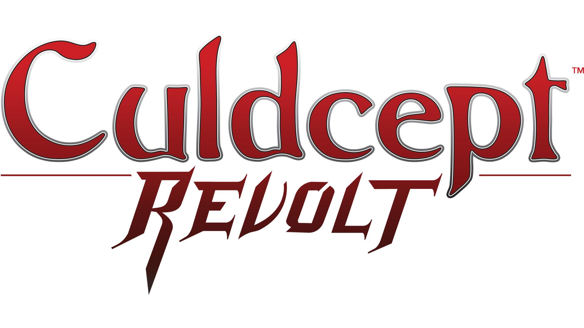 Culdcept Revolt hỗ trợ nhiều người chơi và nhận thêm gói nội dung mới - Tin Game