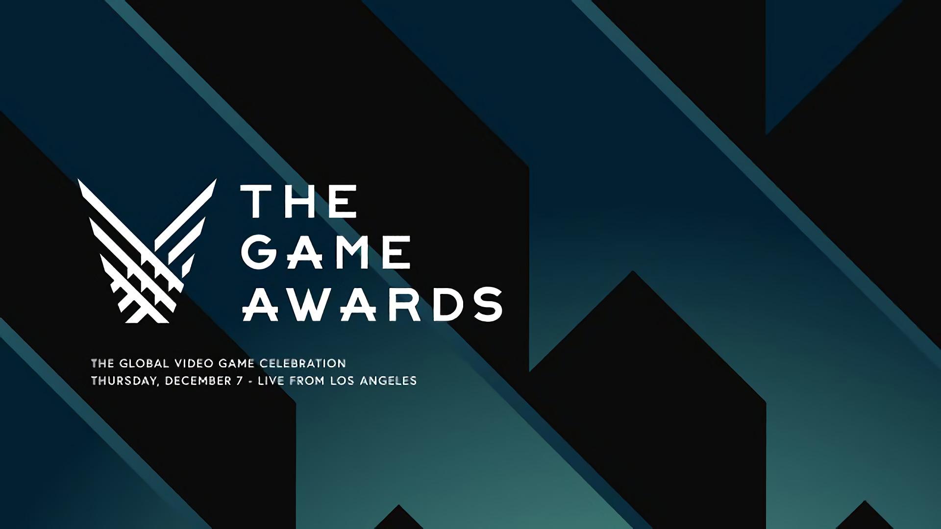 Danh sách đề cử cho giải The Game Awards 2017 được công bố - Tin Game