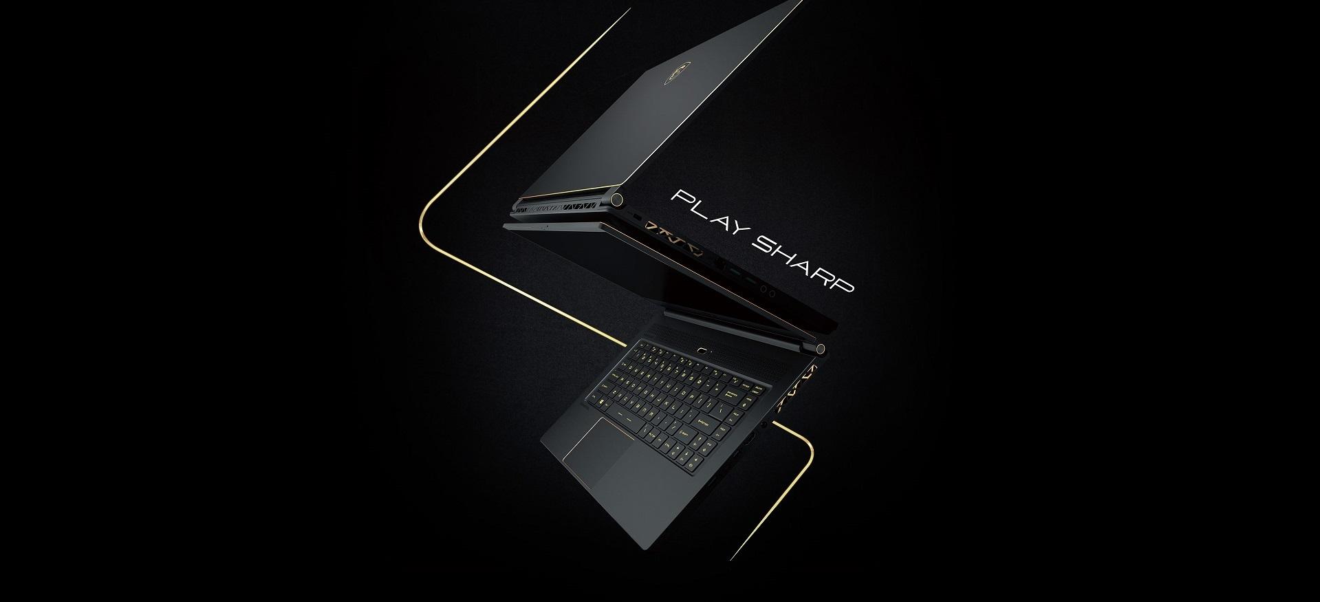 MSI nâng cấp các dòng MSI Gaming Laptop với CPU Intel thế hệ thứ 8 - Tin Gaming Gear