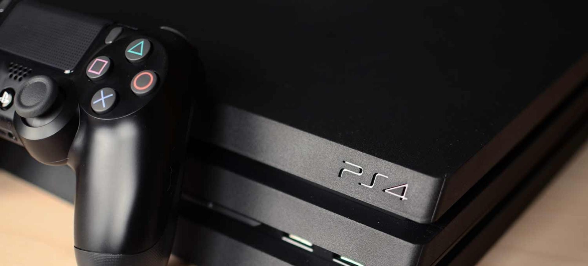 Lộ bằng chứng cho thấy PlayStation 5 sẽ sử dụng nền tảng Ryzen của AMD - Tin Gaming Gear