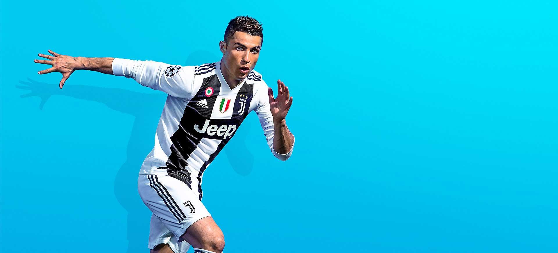 FIFA 19 - Đánh Giá Game
