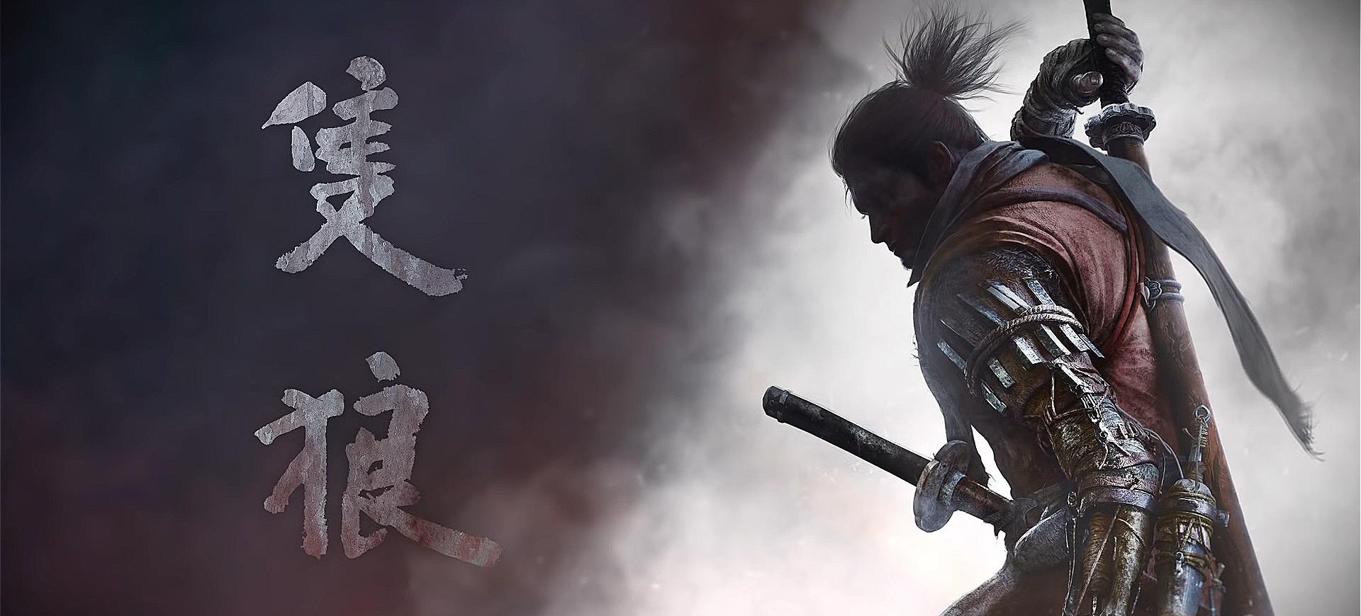 Sekiro: Shadow Die Twice - Đánh Giá Game