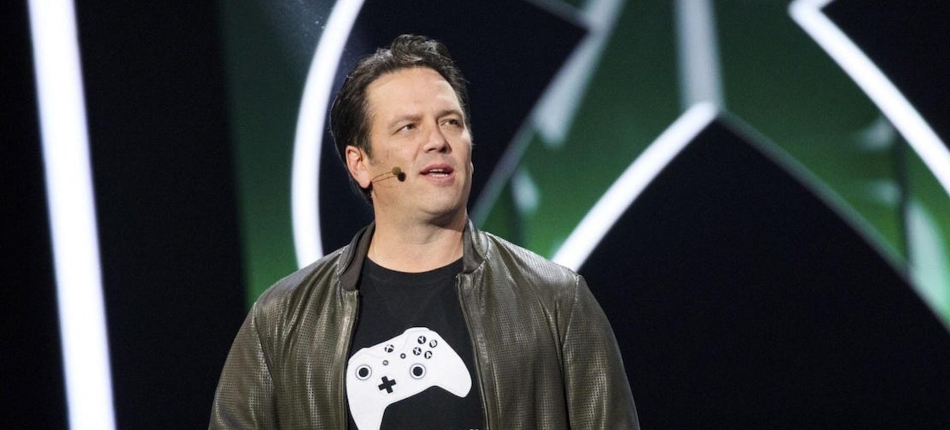 Phil Spencer nói về công nghệ game đám mây và hướng đi của xCloud