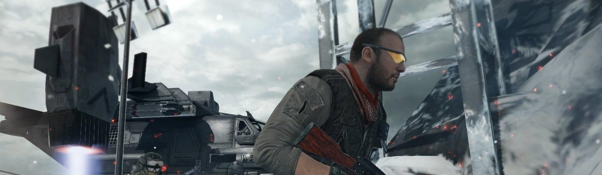Call of Duty: Mobile công bố ngày ra mắt cùng với nhiều chi tiết mới