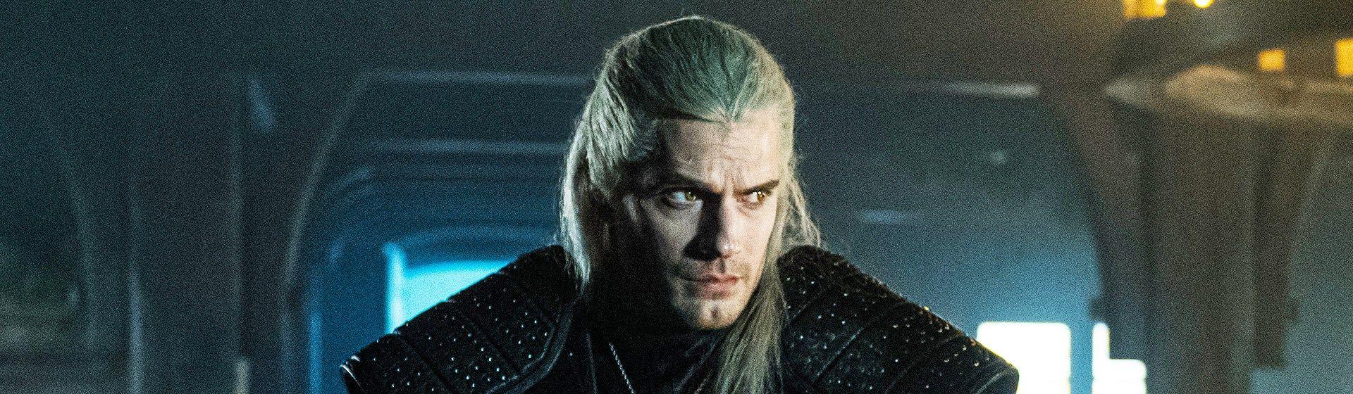 The Witcher mùa hai sẽ đi sâu vào cốt truyện hơn mùa đầu