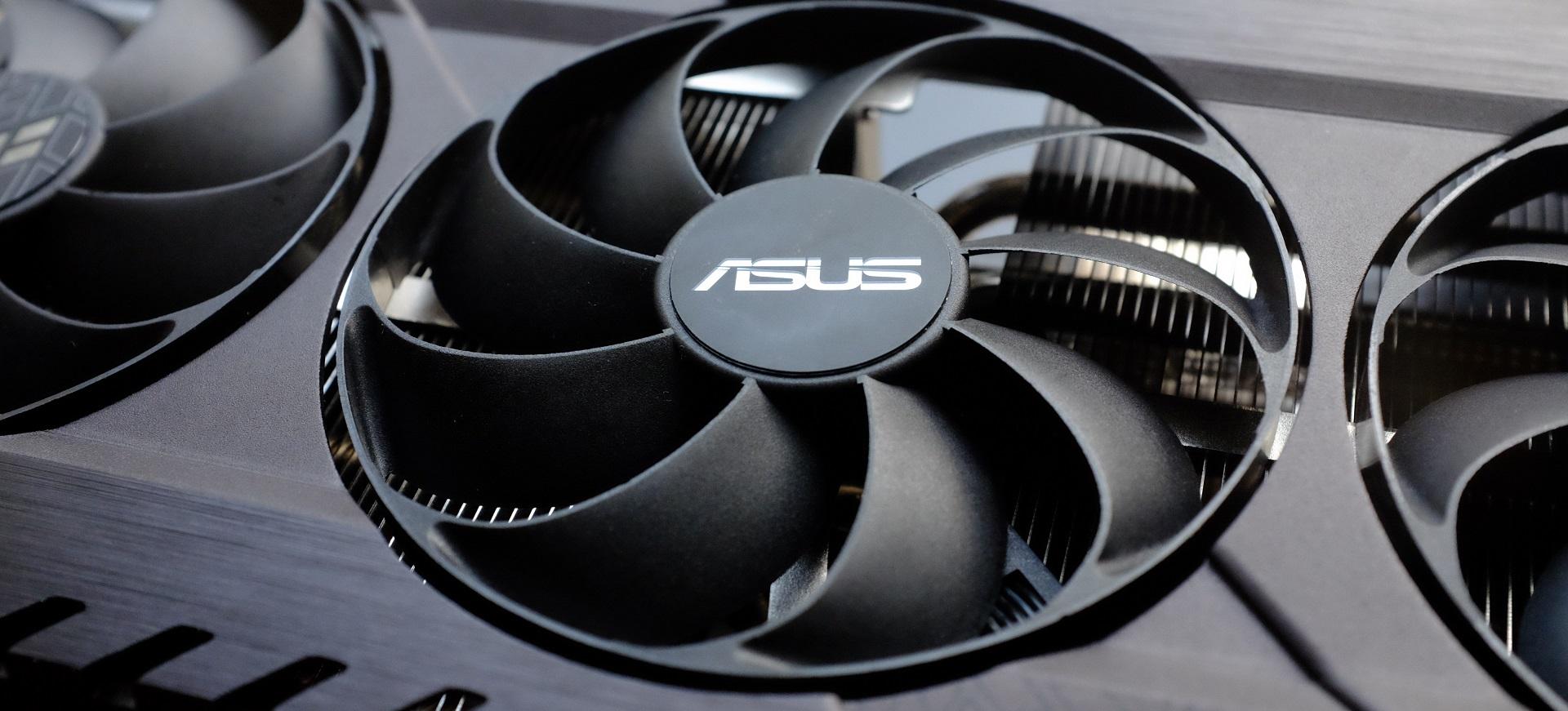 ASUS TUF RTX 3080 Gaming OC 10G - Đánh Giá Gaming Gear