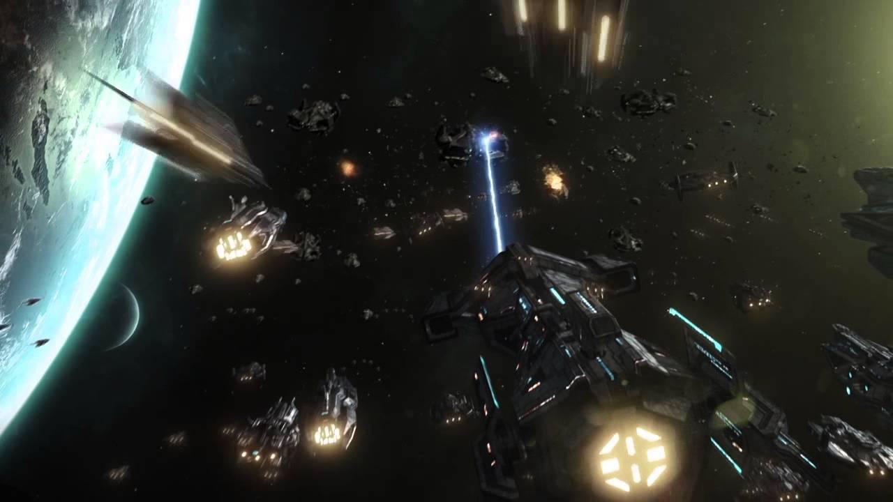 Epic: Galactic Civilizations III Ultimate Edition