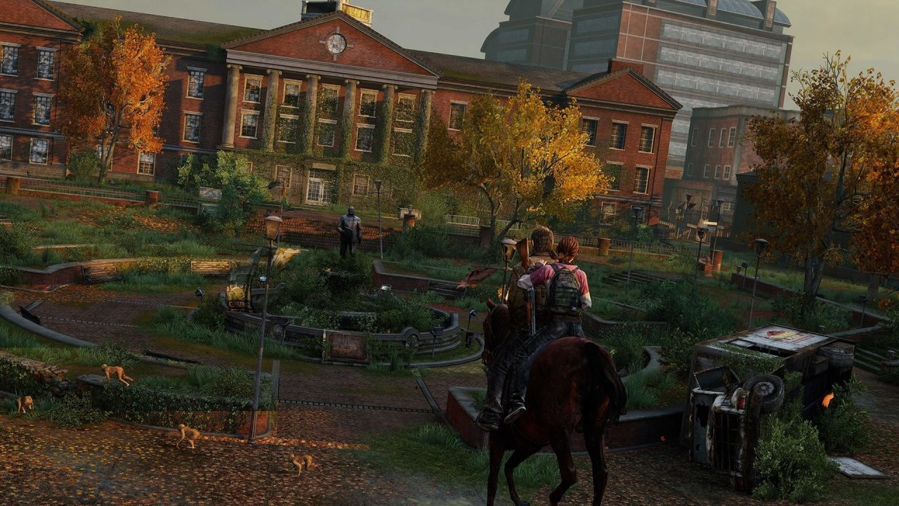 sony-lam-lai-the-last-of-us-tin-game