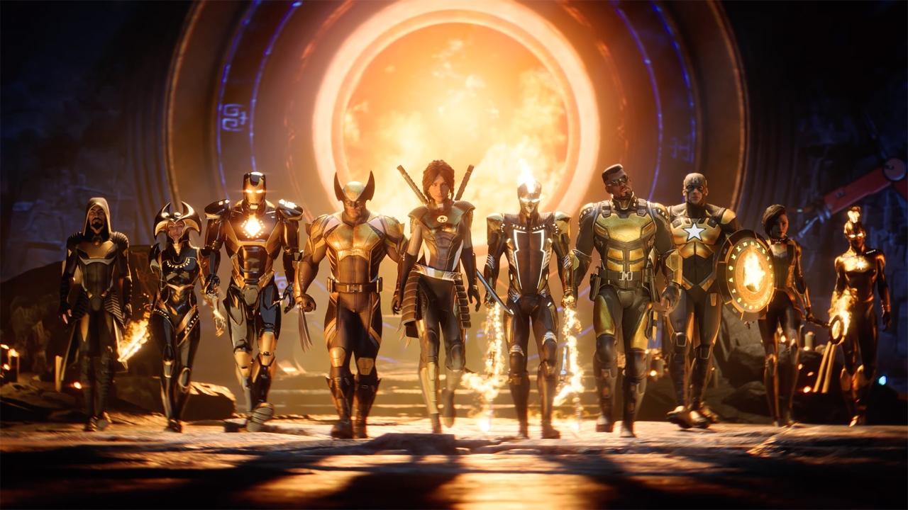 firaxis-games-cong-bo-marvel-midnight-suns