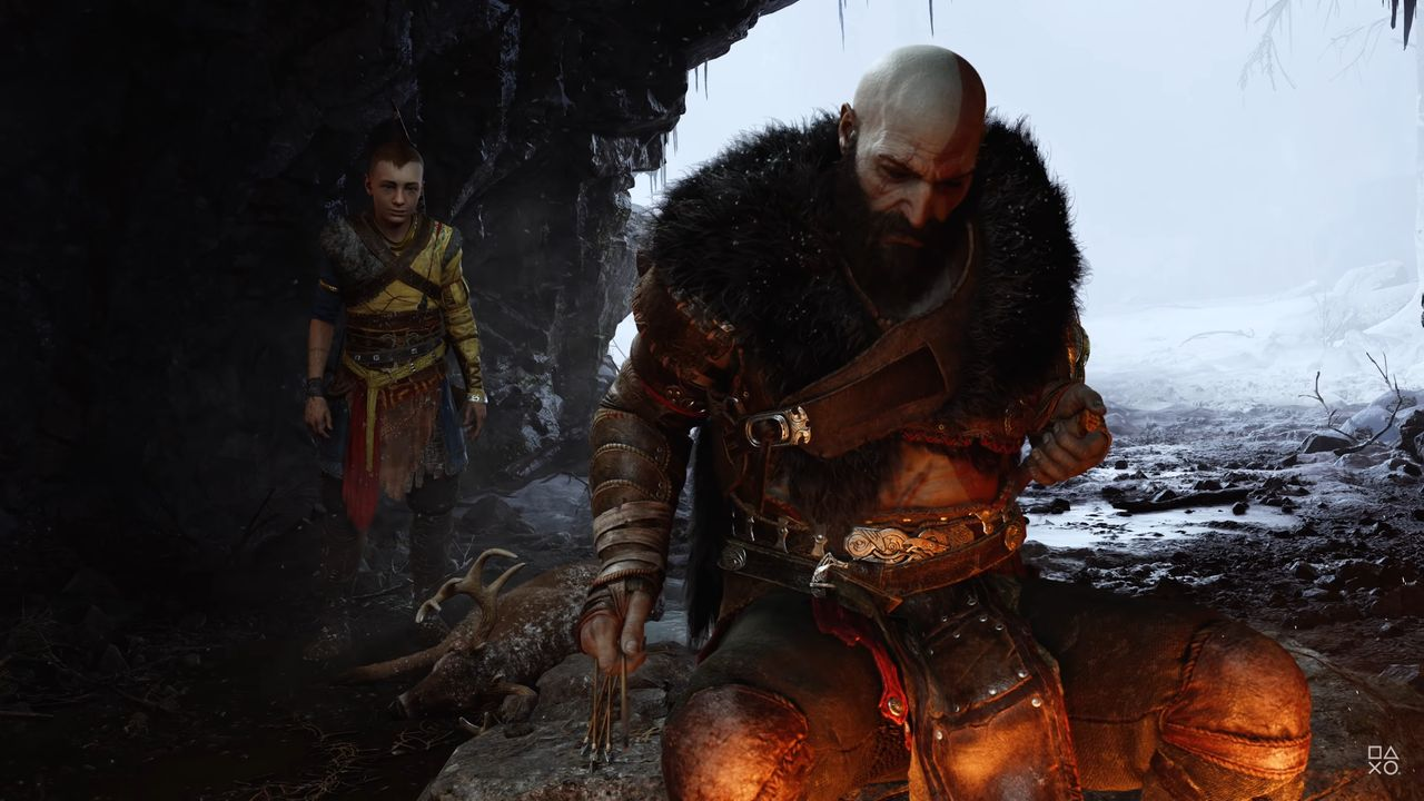 god-of-war-ragnarok-chinh-thuc-tung-trailer-dau-tien-tin-game