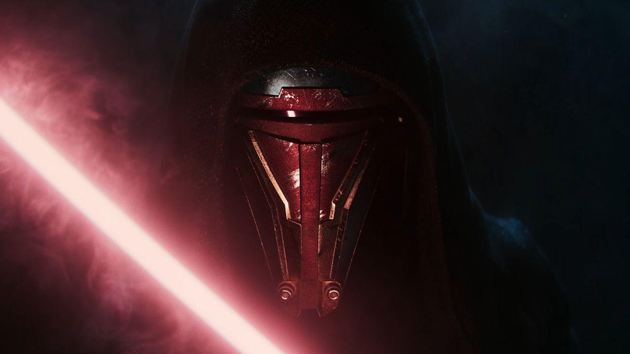 star-wars-knights-of-the-old-republic-remake-duoc-bat-mi-tin-game