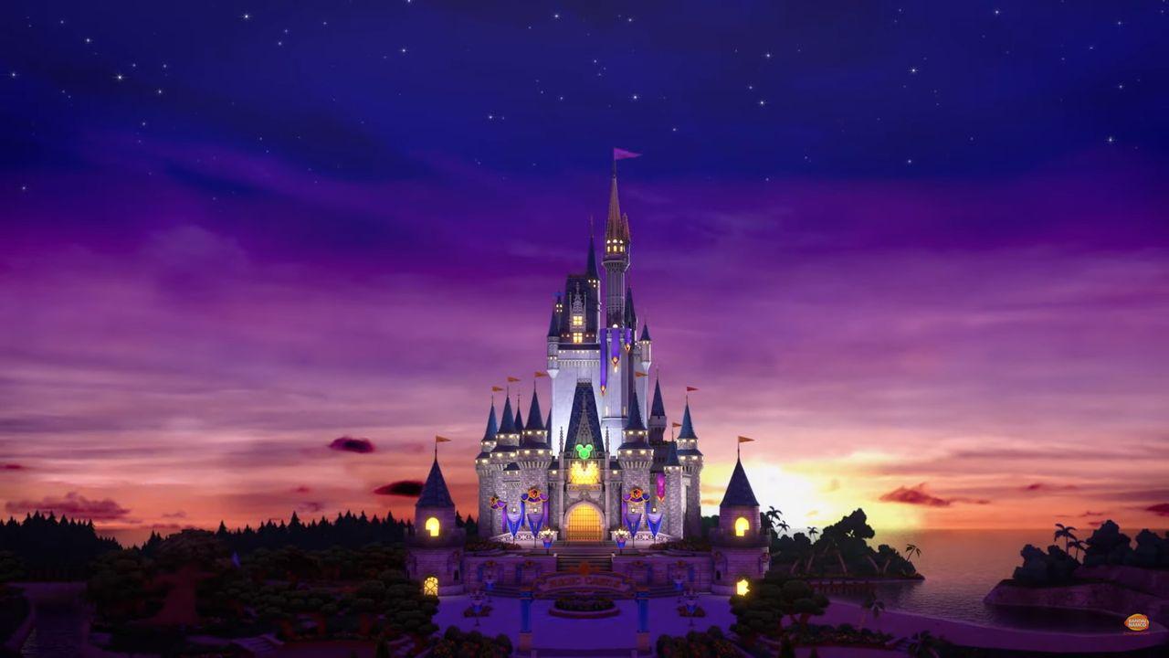 disney-magical-world-2-enchanted-edition-ra-mat-ngay-02-12-tin-game