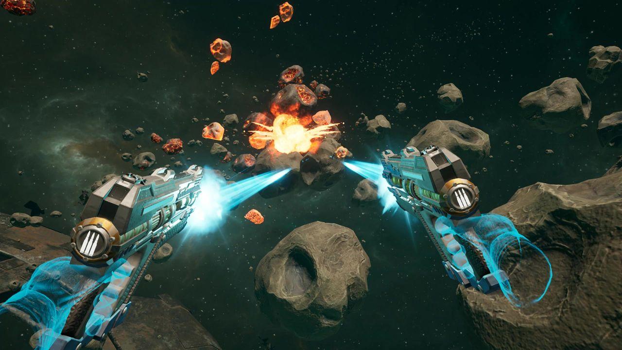 galactic-rangers-vr-chinh-thuc-ra-mat-tren-oculus-store-tin-game