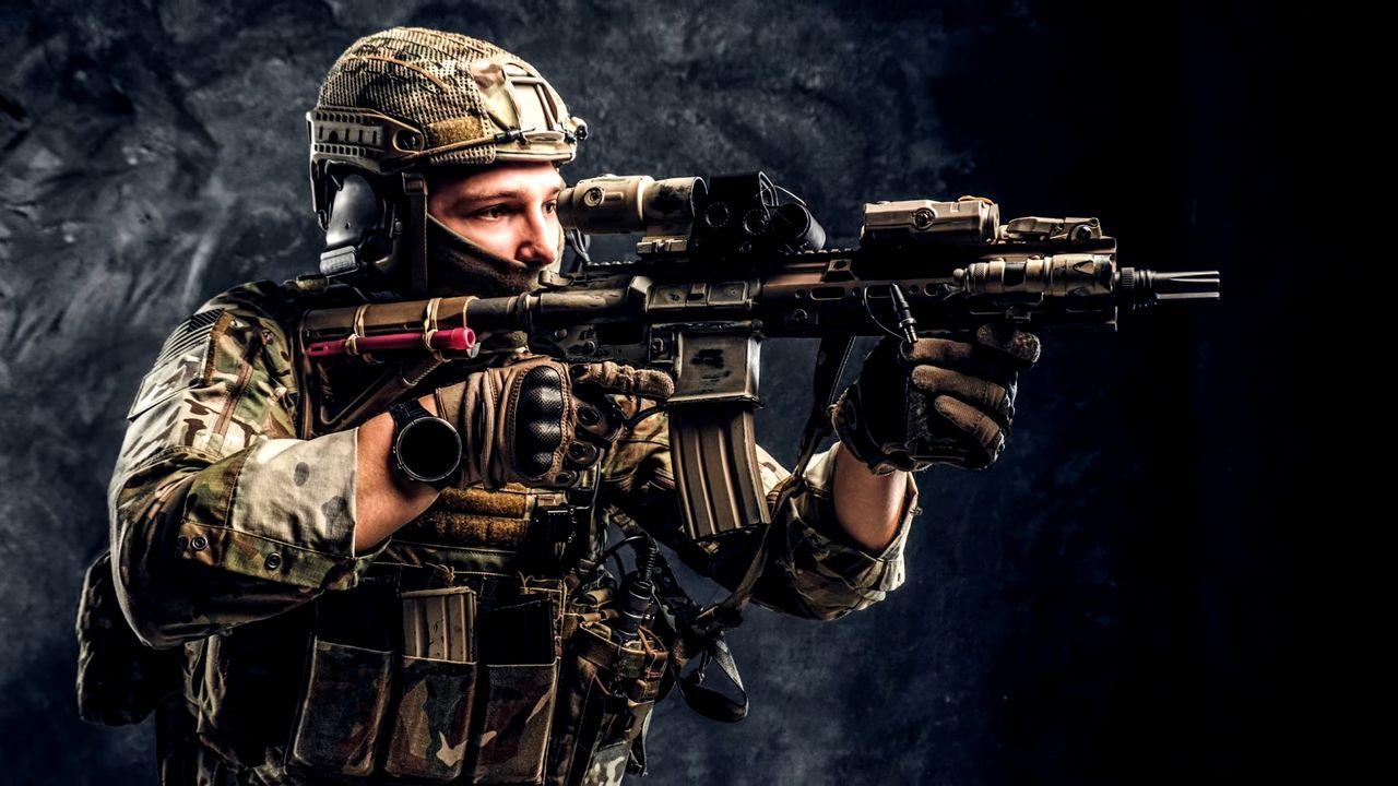 tactical-combat-department-chao-don-nguoi-choi-tren-pc-tin-game